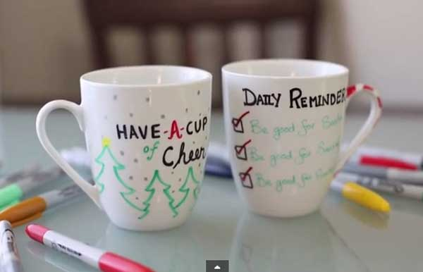 DIY-Christmas-Gift-Ideas-1