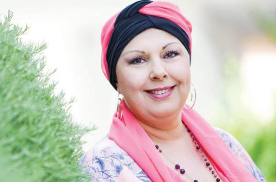 Συγκλονίζει η Λένα Μαντά: «Η διάγνωση ήταν λέμφωμα στομάχου. Ήρθαν οι χημειοθεραπείες, έφυγαν τα μαλλιά…» | tlife.gr