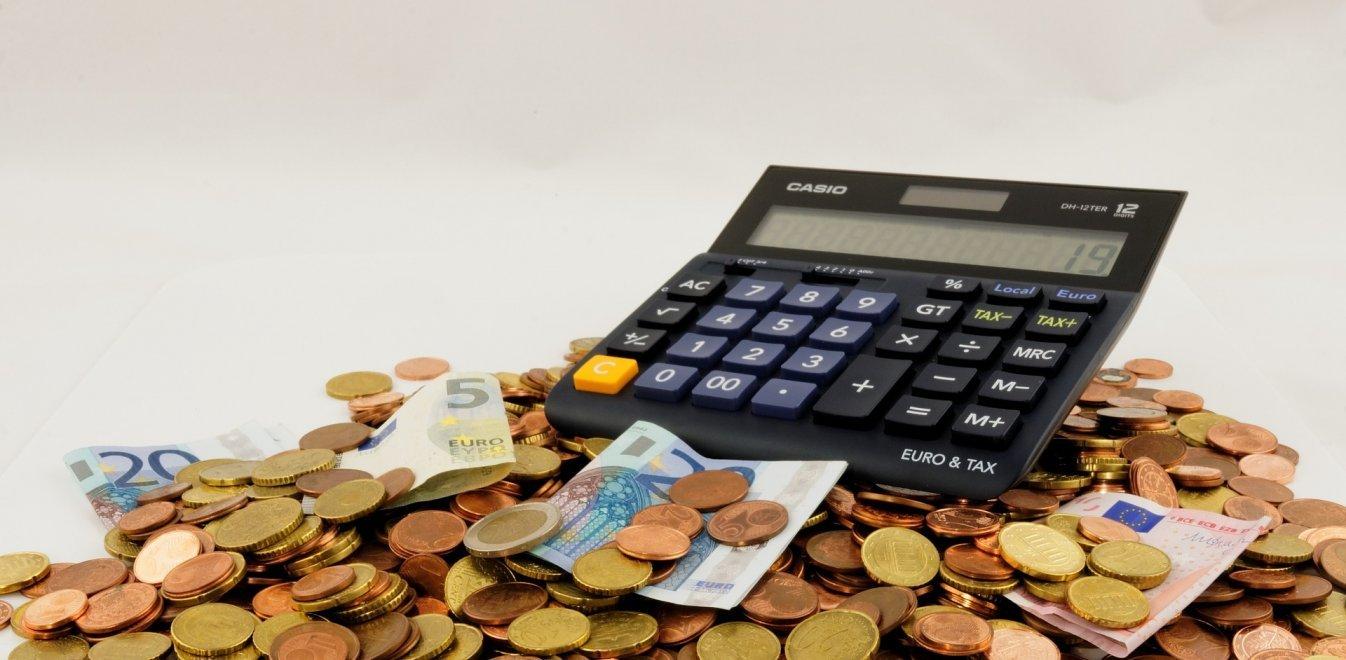 Κορονοϊός: Αρχίζει το δεύτερο κύμα αιτήσεων για τα 800 ευρώ - Βήμα βήμα η διαδικασία
