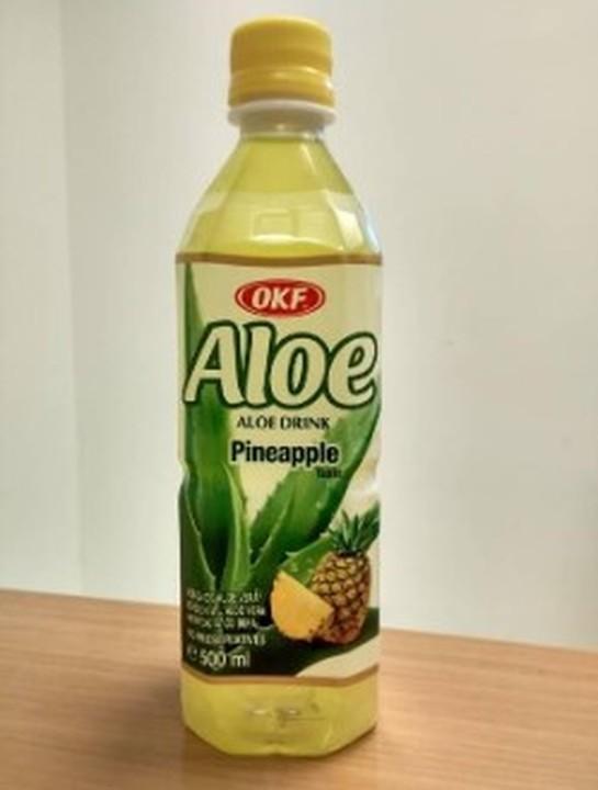 ΕΦΕΤ: Ανακαλείται χυμός - Προσοχή μην καταναλωθεί από παιδιά