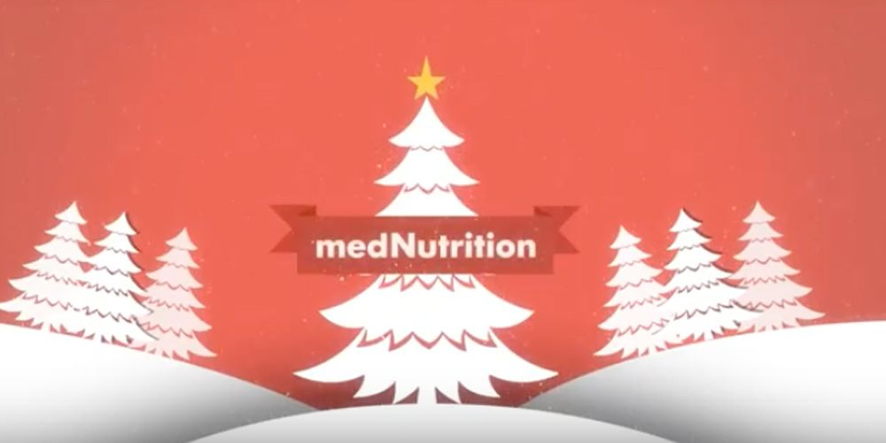 xristougenniatikes symvoules mednutrition